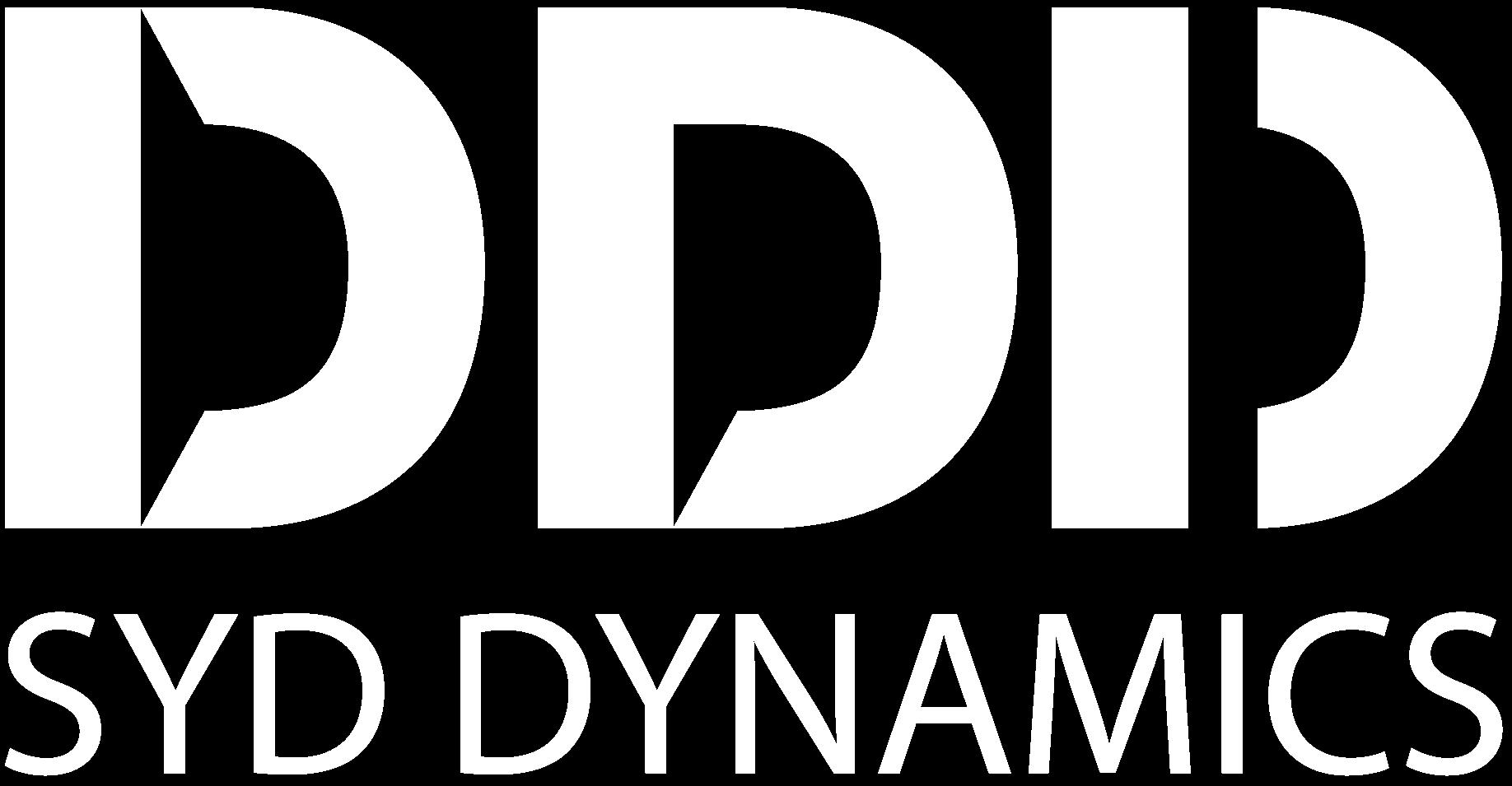Logo_Tranparent_w-e1464006913490 (1)