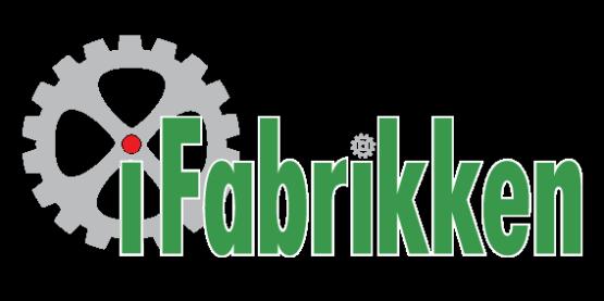 ifabrikken-logo