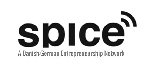 spice-sized-1