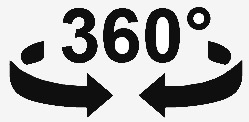360-icon-black